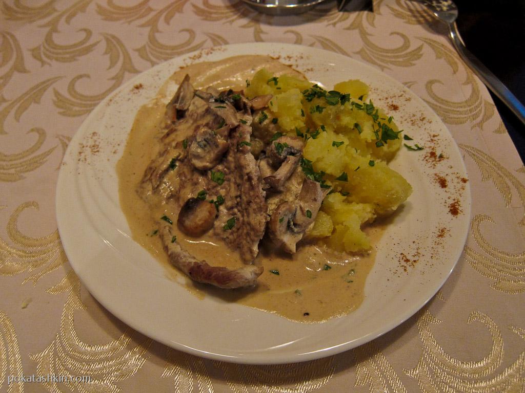 bon appetit �97 Ре��о�ан 171Б��ж�й187 Гомел�