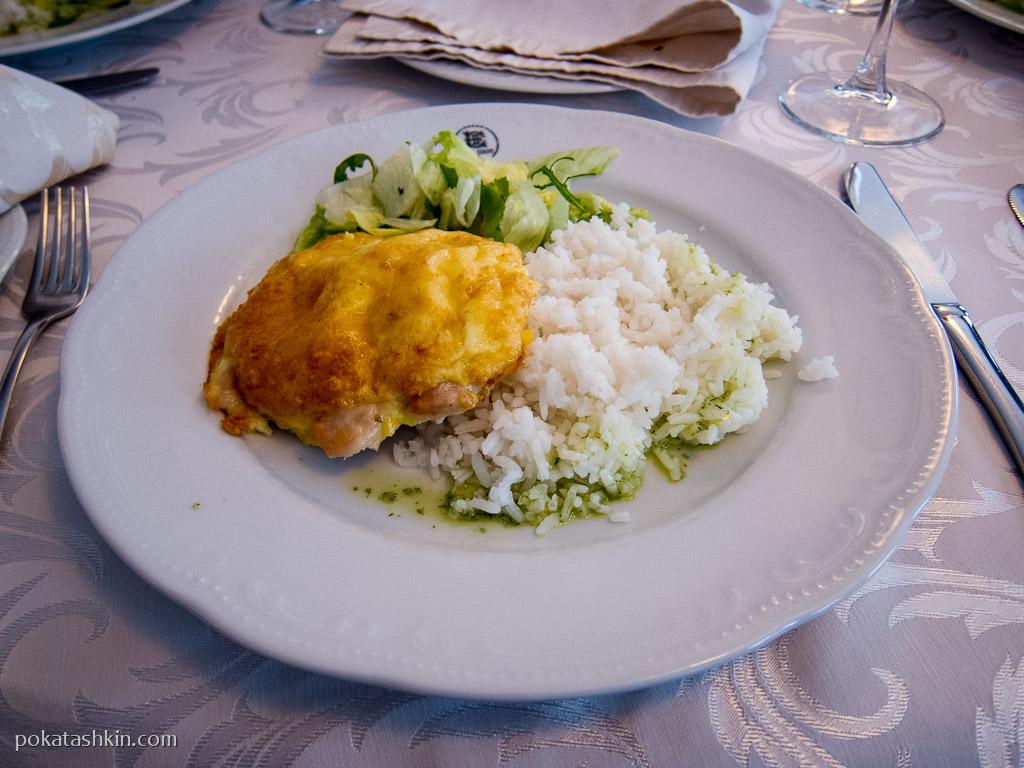112 ресторан в отеле европа минск