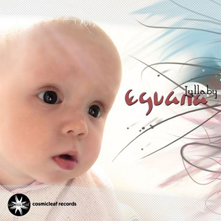 EGUANA «Lullaby»