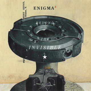 ENIGMA «Beyond the Invisible»