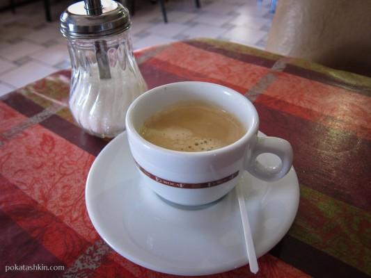 Кафе «Надежда» (трасса M-10, 96 км)