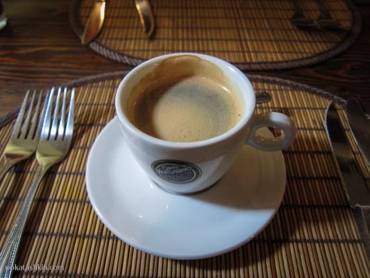 Кафе «Магеллан» (Гомель)